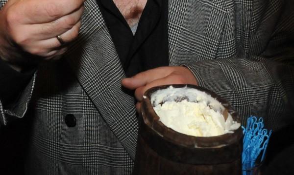 Киселото мляко – полезно за сърцето и метаболизма