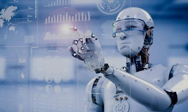 Битката на трудовия пазар: Между хората и роботите. Game over!