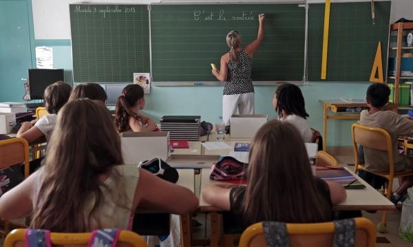 С 1,7 млн. лева МОН бори недостига на учители