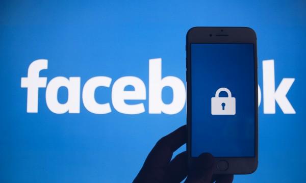 Животът ни онлайн – купен от Facebook за 20 долара на месец!?