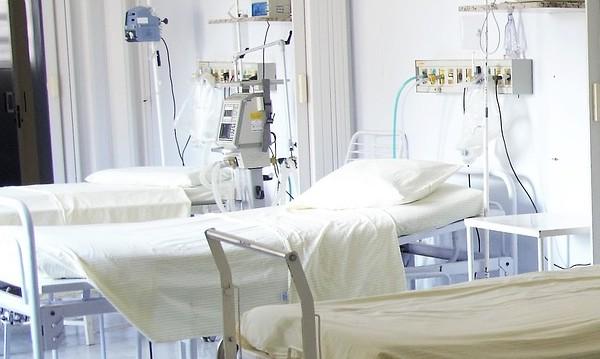 2-годишно почина в Пазарджик, лекувано от пневмония