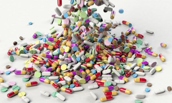 ЕС мисли да качи лекарствените листовки онлайн