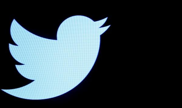 Иран, Русия, Венецуела... Twitter отново трие акаунти