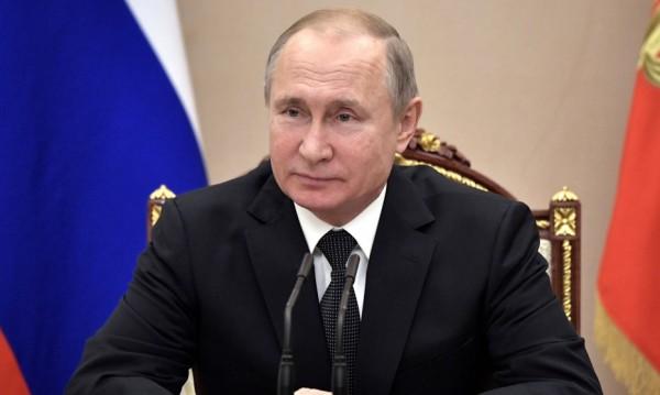И Русия излиза от договора за ракетите с малък и среден обсег