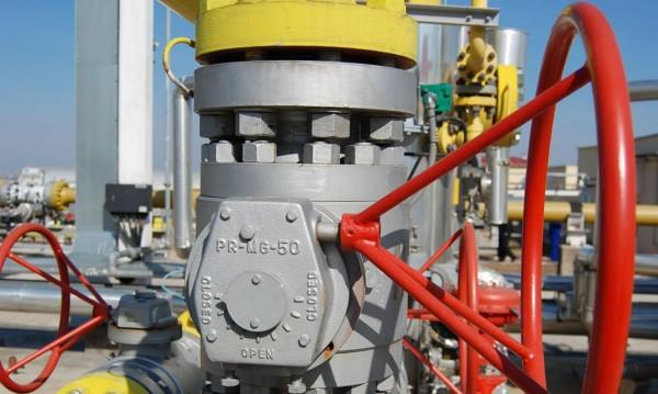 """Отклонението на """"Турски поток"""" ще доведе руски газ до хъб """"Балкан"""""""