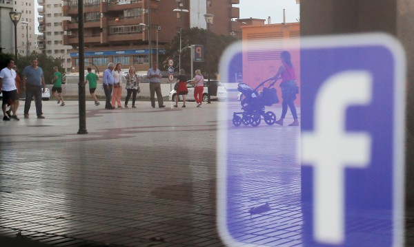 Използва ли ни Facebook и защо винаги печели?