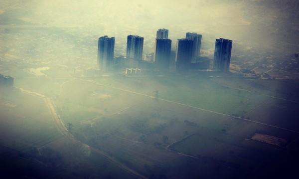 Дишаме един от най-лошия въздух в Европа, най-зле във Видин
