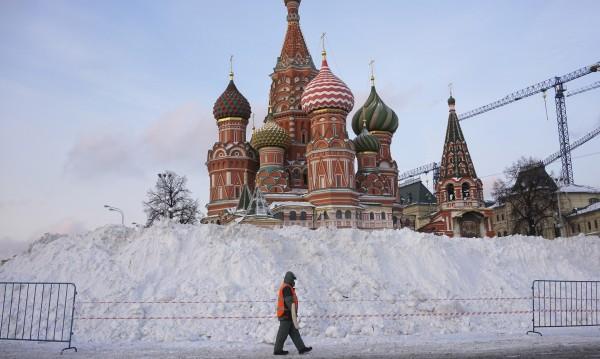 """€80 млн. за """"реактиви"""" против снега в Москва. А отровни ли са те?"""