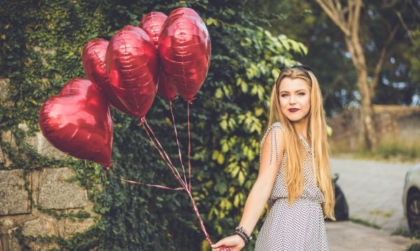 3 зодии, които ще имат страхотен Свети Валентин