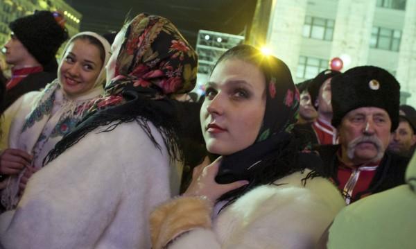 41% от младите руснаци искат да емигрират? Кремъл: Не са много!