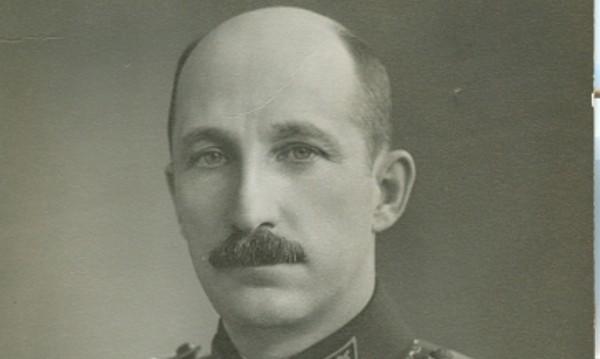 Знаете ли, че... България е посредничила между Хитлер и Сталин?
