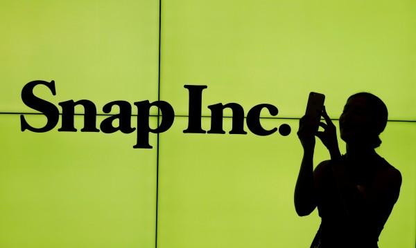 Snap спря отлива на потребители, но добри ли са прогнозите?