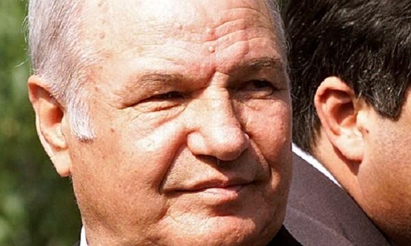 Радев за Кавалджиев: Достойнството няма политическа окраска