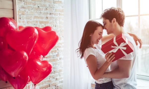 10 неподходящи подаръка за Свети Валентин