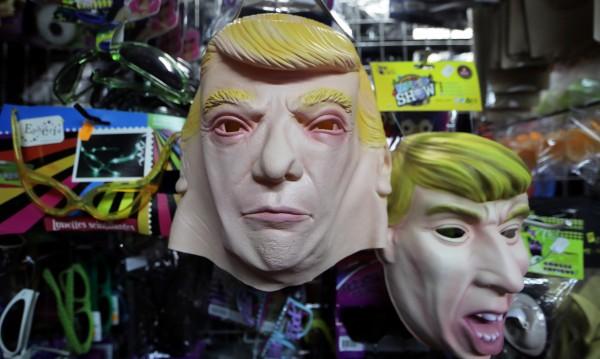 """Карнавалът в Ница """"плаши"""" света със световни политици"""
