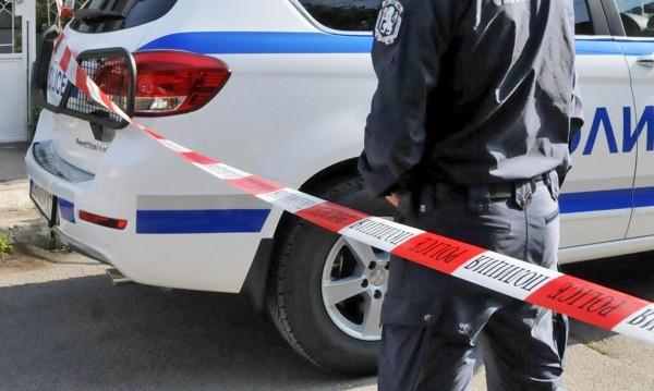 Възрастно семейство открито застреляно в Шумен