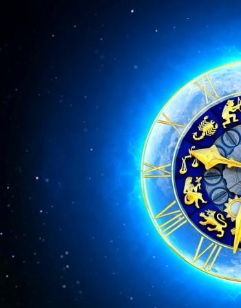 Девизите на зодиите в Годината на Жълтата земна свиня