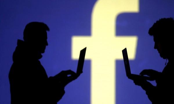 Истини и неистини за Facebook... Няма проблем, Зукърбърг ще се извини