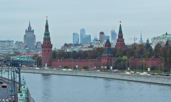 Трети замесен в отравянето на Скрипал? Кремъл се съмнява