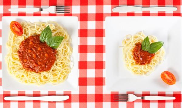 6 начина да намалите апетита, ако сте на диета