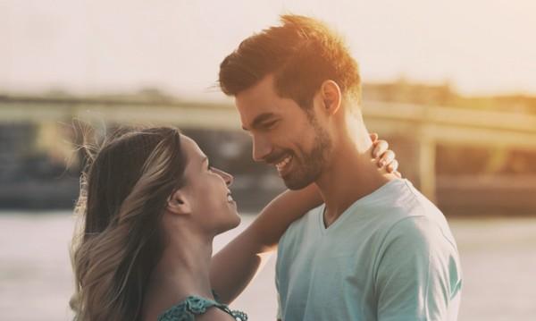 5 неща, от които всяка любов се нуждае