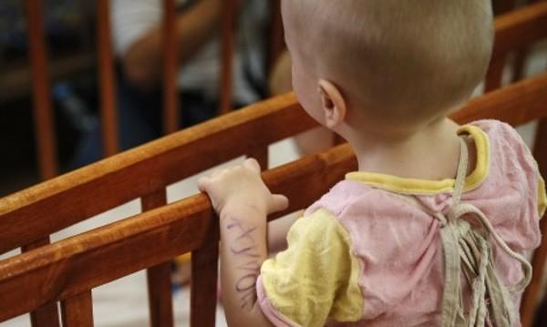 Светият Синод поиска редакция на новата стратегия за детето