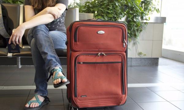 Годината - успешна, 9 млн. чужденци са посетили България