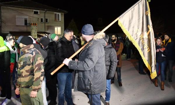 Кметът: Връщането на роми във Войводиново – провокация!