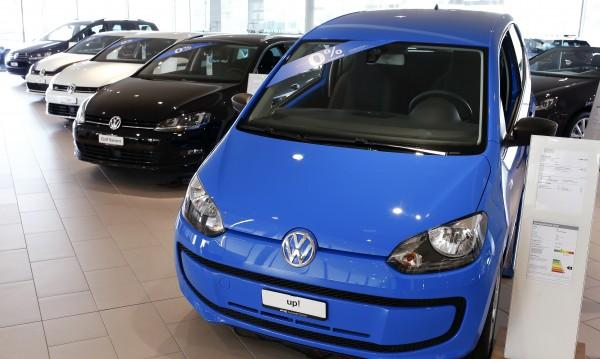 Заради цената: VW и PSA спират най-малките си модели в Европа?
