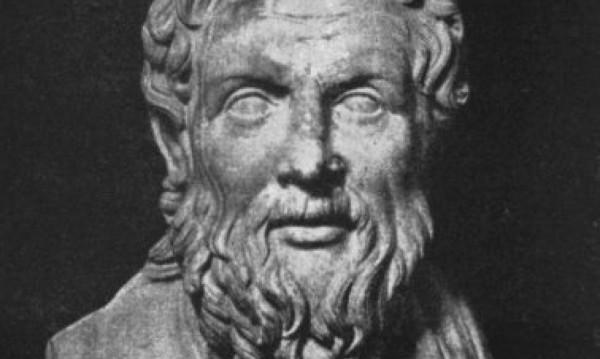 Митове, лъжи или истина – възможно ли е Исус да е бил гръцки философ?