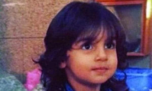 """Да изповядваш """"грешния ислям"""": Обезглавиха 6-годишно, било шиит..."""