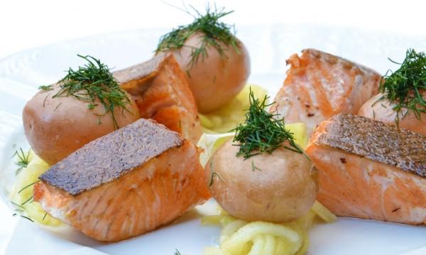 7 храни, които повишават добрия холестерол