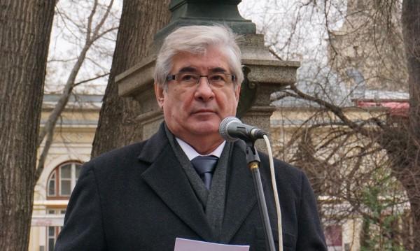 Русия да крояла планове за намеса в BG избори? Няма такова нещо!