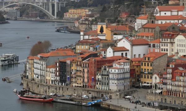 Успя ли Португалия да направи обрат?