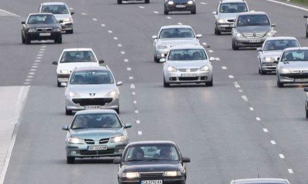 Абсурд в митниците: Една и съща кола, но на два пъти платени такси