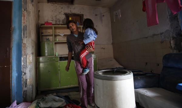 ЕП скастри: Не закачайте ромите, не им взимайте правата, това е расизъм!