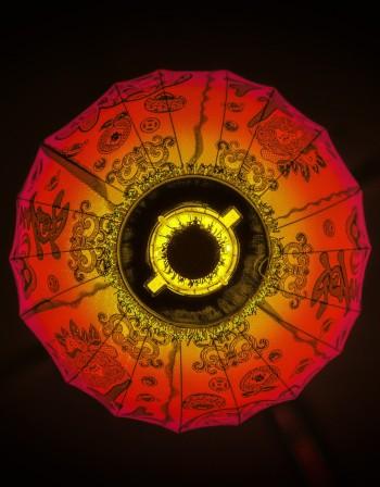 Годината на Жълтата Земна Свиня: Какво да очакват Конете?