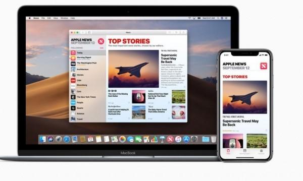 """Издателите препъват опита на Apple да създаде """"Netflix за новини"""""""