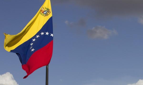 Милионите от Венецуела към сметките на адвокат