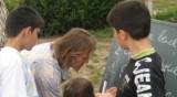 У-лицата с Генадий Матвеев: Учителят, който служи на детството