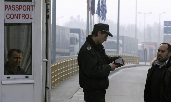 Украинци и молдовци влизат в ЕС с фалшиви БГ лични карти