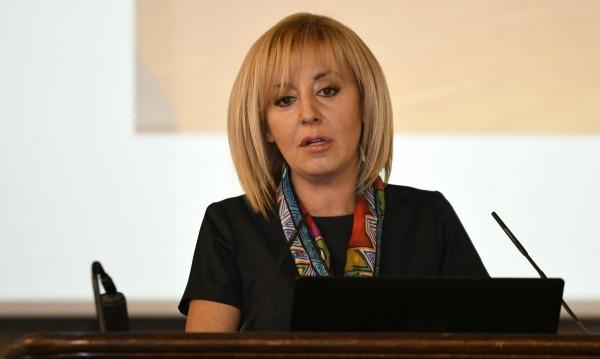 ОмбудсМая: Грубо се посегна върху правата на българите