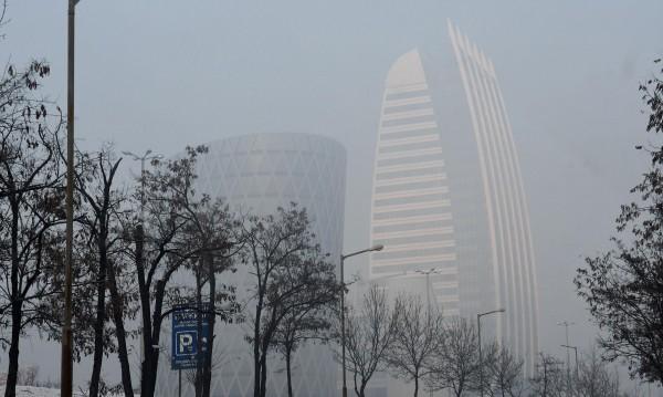 Брюксел дава €10 млн. да изхвърлим печките