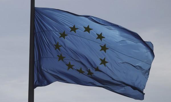 Край на апостилите и преводите на документи в ЕС