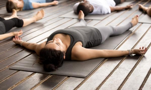 Как да балансираме чрез медитация