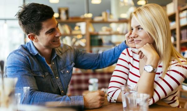 Какво не бива да правите след любовна раздяла?