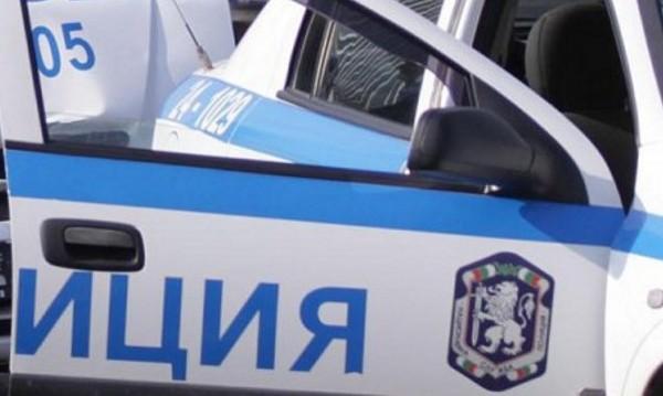 В Габрово задържаха мъж за ало измами