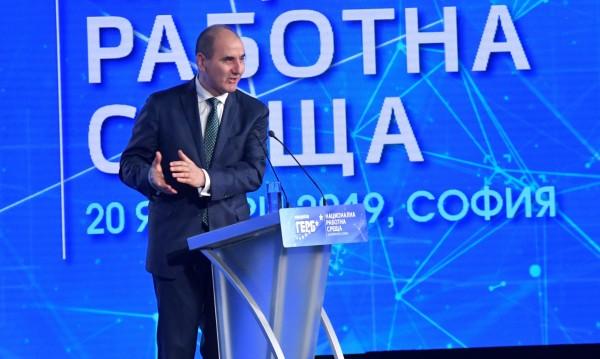 Цветанов vs. Нинова: Стига вече фалшиви новини и лъжи!