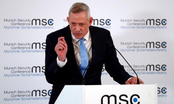 И след изборите в Израел: За Иран няма да има спокойствие!