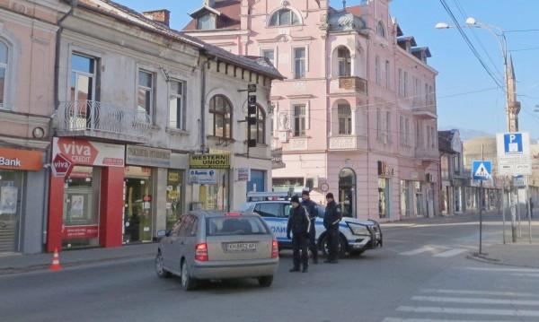 Гольовците от Кюстендил – присъди за убийство, сводничество, нападения
